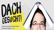 Dach gesucht Initiative news