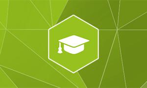 Logo Career Service & Alumni