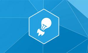 Logo Gründungen & Beteiligungen