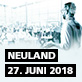 NEULAND Innovationstag 2018