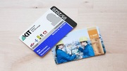 Foto KIT-Card (Foto: KIT-Career-Service)